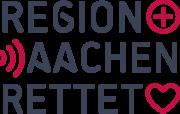 Region Aachen rettet